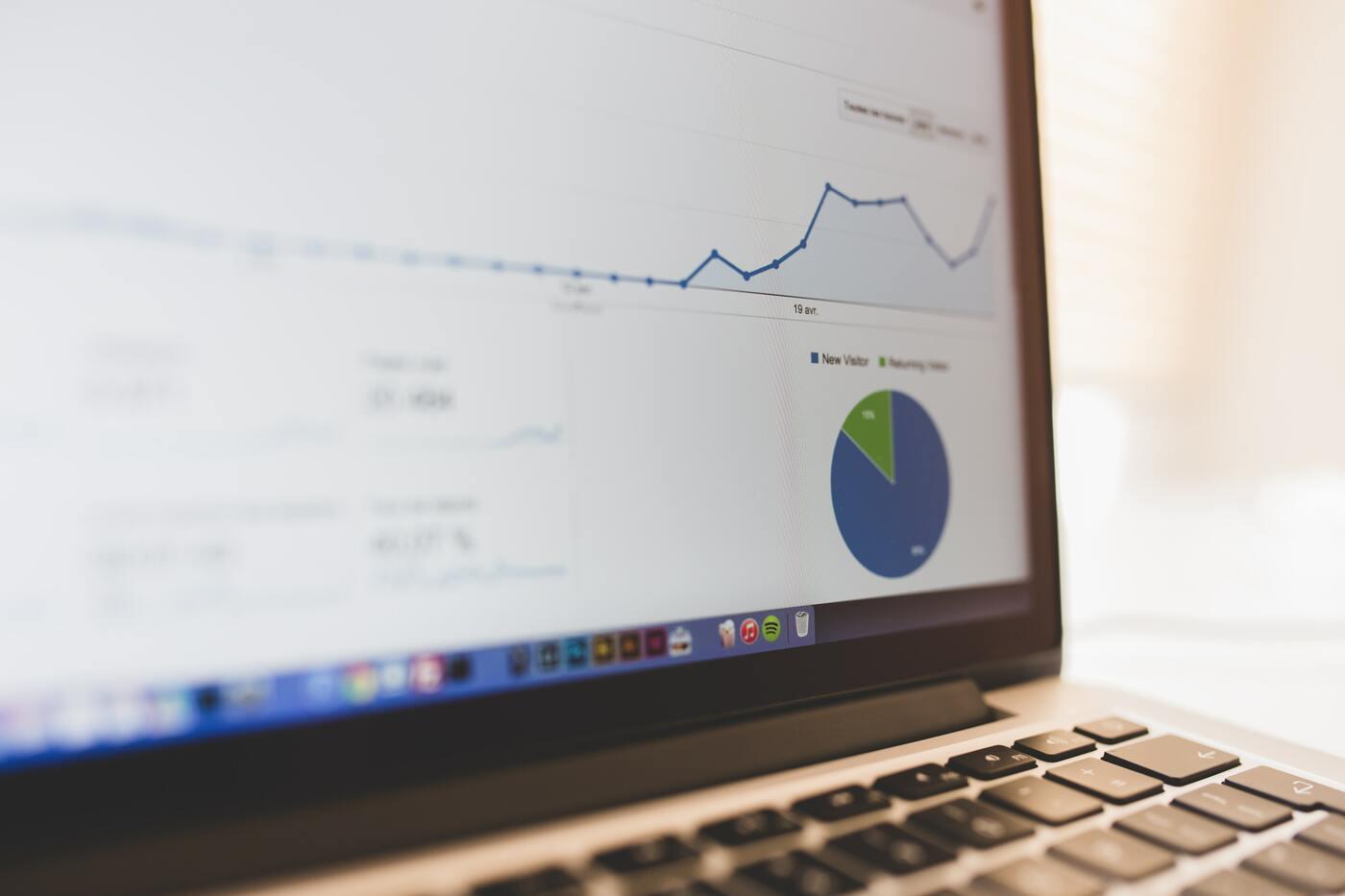 ¿Como entender a mi público? Google Analytics: La herramienta que lo tiene todo.